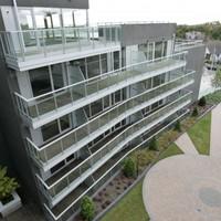 Apartments in Dublin now worth just 38pc of peak price
