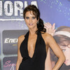 Ex-Playboy model now free to go public over alleged affair with Donald Trump