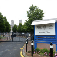 'Things are not getting better': Prison officers say they're attacked a lot more than official stats say
