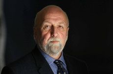 Barnardos chief Fergus Finlay 'very interested' in seeking presidency if Michael D does not