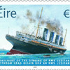 An Post made €8m profit last year - and a 'large part' of it is due to the €1 stamp