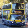 British transport company Go-Ahead signs contract to run 24 Dublin Bus routes