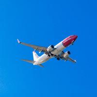 Here's what is stopping Norwegian's transatlantic dreams from fully taking flight