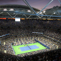 Amazon make major move in sports market by snatching US Open rights