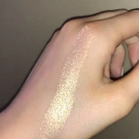 Kylie Jenner called one of her new eyeshadows 'Gluten Free' and got a roasting for it, naturally