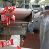 Nestle given thumbs down on Kit Kat finger shape by EU court
