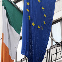 80% of Irish people believe immigrants are integrated successfully