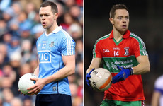 From the joy of county glory with Dublin to the agony of club setbacks with Ballymun