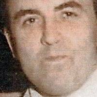 The Disappeared: Latest search for remains of former monk Joe Lynskey ends without success
