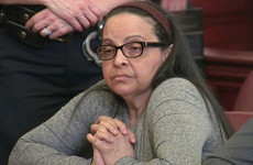 Jury convicts former New York nanny of murdering two children aged two and six