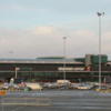 Local farmers to benefit as Shannon Airport cuts its grass