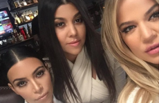 The Kardashians are closing down all their DASH stores, and it's the end of an era