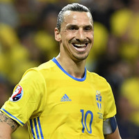 Zlatan's World Cup return cast into doubt by Sweden boss, questioned by colleague