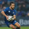 Henshaw returns as Leinster go with JGP over Lowe for semi-final clash with Scarlets