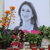 International media come together to shed light on gruesome killing of Maltese journalist