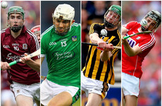 10 young hurlers to watch out for in this summer's senior championship