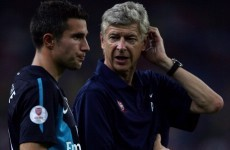 Wenger hopes signings can transform Gunners
