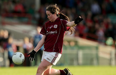 'We can read each other like a book' - Galway's top twins aim to upset the Dubs again