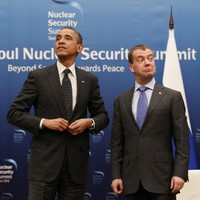 Obama caught on mic telling Medvedev things will change AFTER he wins re-election