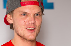 Dua Lipa, Calvin Harris and Liam Payne lead tributes to Avicii following his death