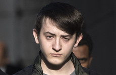 Teen 'cyber terrorist' who hacked CIA chief jailed for two years