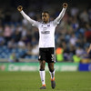 Fulham end Millwall's 17-match unbeaten run to boost Premier League hopes