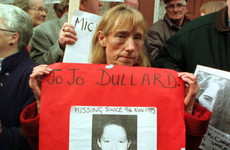 'She never gave up searching': Jo Jo Dullard's sister dies after two decade search for missing woman
