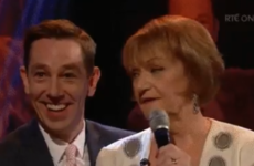 Twitter proves few things will divide our nation like The Late Late Show Country Special