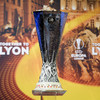 Europa League trophy stolen and recovered hours later in Mexico, authorities say