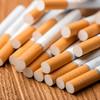Gardaí find 1.3 million stolen cigarettes in Dublin