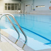 Three-year-old boy drowns in 'tragic accident' at swimming pool