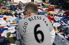 Bolton players to visit Muamba today