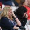 Sunderland loudly booed as they suffer relegation to League One after late collapse