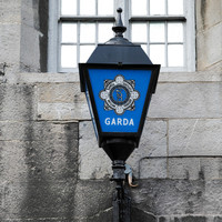 57-year-old man missing from Cork found safe and well