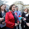 It's 2018 and the Irish media is still talking about the 'sex appeal' of female politicians