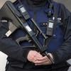 Paris attacks suspect Salah Abdeslam sentenced to 20 years in prison in Belgium