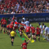 Analysis: A clever little moment that sums up Donnacha Ryan's excellence
