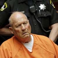 Sitdown Sunday: The hunt to find the Golden State Killer