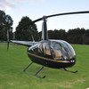 Belgian man jailed for 17 years for importing £7 million of cocaine into UK on helicopter
