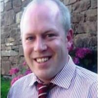Inquest hears Garda Tony Golden was shot five times