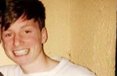 Renewed appeal for 16-year-old missing for almost three weeks