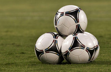 'Shameful' Bolivian side forfeit match at 7-0 down after fielding youth team
