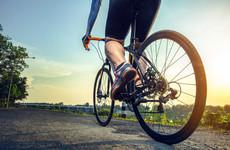 Poll: Do you think you get enough exercise?