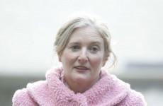 Cllr Anne Devitt resigns from Fine Gael