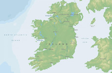 Ireland's county mottos have been revealed and some of them are gas