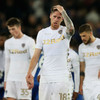 Fans react with horror to Leeds' announcement of tour to war-torn Myanmar