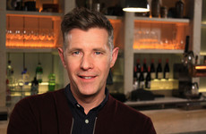 10 Irish celebs who should be the new co-presenter of Room to Improve