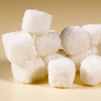 Ever wondered how much sugar everyday foods contain?