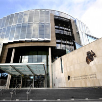 Man who spent year in prison for crime he didn't commit has violent disorder conviction quashed
