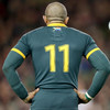 Time even catches up with Bryan Habana eventually: Springbok legend to retire